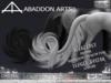 Abaddon arts   thav pet   cho tail sign 2019 04 21 1 slmp