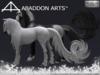 Abaddon arts   thav pet   cho tail sign 2019 04 21 2 slmp
