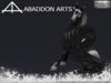 Abaddon arts   thav pet   cho tail sign 2019 04 21 3 slmp