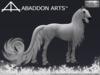 Abaddon arts   thav pet   cho tail sign 2019 04 21 4 slmp