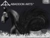 Abaddon arts   thav pet   cho tail sign 2019 04 21 5 slmp