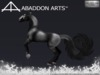 Abaddon arts   thav pet   cho tail sign 2019 04 21 6 slmp