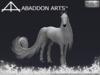 Abaddon arts   thav pet   cho tail sign 2019 04 21 7 slmp