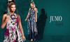 JUMO Originals - Vicky Gown - Maitreya Belleza Slink - ADD ME