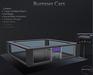 :::Multi Design::: Bumper Cars Arena
