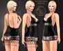 Sec1 arisarisb w coal15 influence dress market