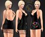 Sec4 arisarisb w coal15 influence dress market
