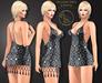 Sec6 arisarisb w coal15 influence dress market