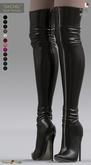 """**UTOPIA@Design** - """"RACHEL"""" - Multi-Texture - Maitreya, Slink, Belleza"""