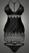 Sec9 arisarisb w  coal15 influence dress   panties example market