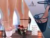AdoreZ-Valarie Heels Flower Hud Colors !