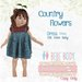 Tpt country flowers