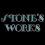 Stone's Works     Darkstone Aeon