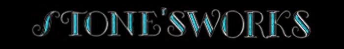 700x100 logo