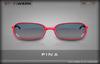 [SteinWerk] - Fina Sunglasses