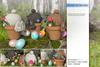 Sway's [Flower Pot Bunny]