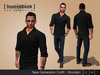 Complete Outfit - Brooklyn - Signature, Belleza, SLink, Classic Avatar