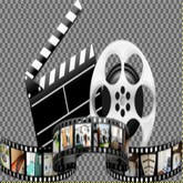cinematographic film