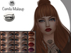 .:H.F CAMILA MAKEUP CATWA APPLIER (add to open)