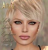 ATIA's Soft Focus Eyeliner Tattoo 3