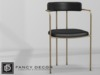 Fancy Decor: Ruben Chair