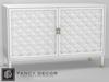 Fancy Decor: Kelsey Cabinet Console
