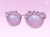Bowtique - Blossom Sunglasses
