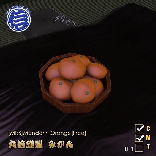 _MRS_Mandarin-Orange_Free_.jpg?155653875