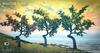 LB Amur Cork Tree Animated 4 Seasons