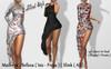 BAG DRESS ADRIANA - *Nandi Style*