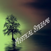 Mystical Streams Box number 5