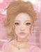 ).MYSTERIKA.( Misato Shape (GENUS Baby Face Head)