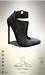 sys  marketplace popp heels black