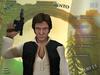 [C] Han Solo Avatar (Bento)