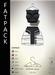 [sYs] KORMA dress (body mesh) - fatpack