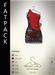 [sYs] LOTUS dress (body mesh) - fatpack