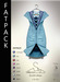 [sYs] ELLEA dress (body mesh) - fatpack