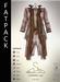 [sYs] CARMEN coat (body mesh) - FATPACK