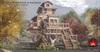 Trompe loeil   kelsin treehouse promo 01
