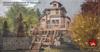 Trompe loeil   kelsin treehouse promo 02
