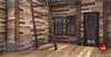 Trompe loeil   kelsin treehouse promo 05