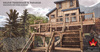 Trompe loeil   kelsin treehouse promo 08