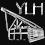 YUKON LOG HOMES