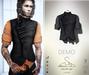 sys  marketplace    demo oscar vest