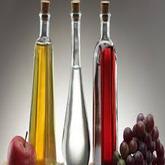 DFS Vinegar