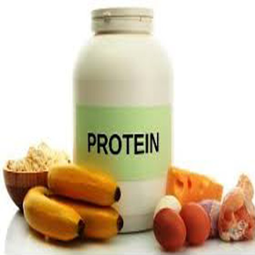 DFS Animal Protein