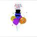 Popballoondad 03