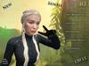 [C] Daenerys v3