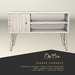 ChiMia:: Joanne Console PACK