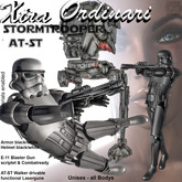 *XO* Stormtrooper